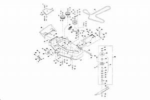 Exmark Wiring Diagram Pne22ka482