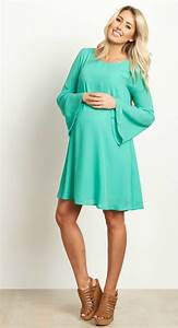 Best 25+ Maternity night out dresses ideas on Pinterest