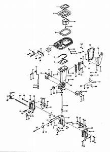 Diagram Of Jeep Wrangler Front Bumper 2014