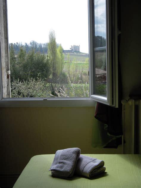 reserver chambre d hote réserver une chambre d 39 hôte dans un cadre atypique sur