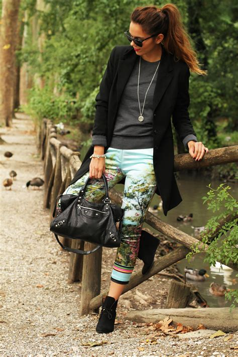 la redoute si鑒e social queriot gli accessori che si ispirano ai social e dei pantaloni strani
