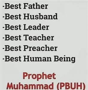 The Best Role M... Model Un Quotes