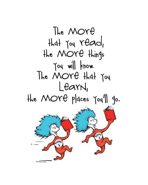 teaching  kao kids raising  reader part