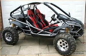 design buggy dune buggy plans images