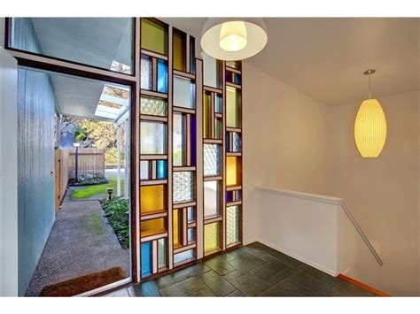 144 best entryway foyer ideas modern more images on home ideas door entry and