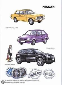 Nissan Cache Kai : 17 best images about nissan print on pinterest cutaway nissan and nissan 300zx ~ Gottalentnigeria.com Avis de Voitures