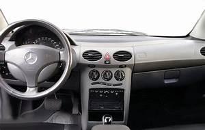 Mercedes Classe A 2000 : essai c 39 est le moment de tester le mercedes classe a 1998 2004 sans oublier les 102 avis ~ Medecine-chirurgie-esthetiques.com Avis de Voitures