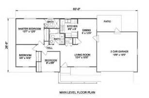 gambar perencanaan bangunan tutorial teknik sipil