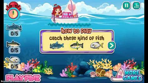 nouveaux jeux de cuisine jeux de fille et jeux de cuisine nouveaux