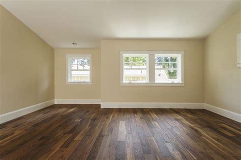 easy  fast  install plank vinyl flooring