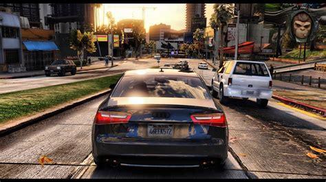 Cars Gameplay 3! Ultra