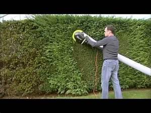 Garden Groom Pro : garden groom pro inbox demo english youtube ~ Frokenaadalensverden.com Haus und Dekorationen