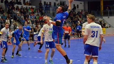 Nazionale di pallamano femminile dell'italia) is the national team of italy. WM-Qualifikation: Italien schlägt Finnland - Handball ...