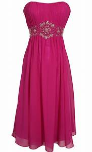 17 best images about my future wedding on pinterest hot for Fuschia wedding dresses