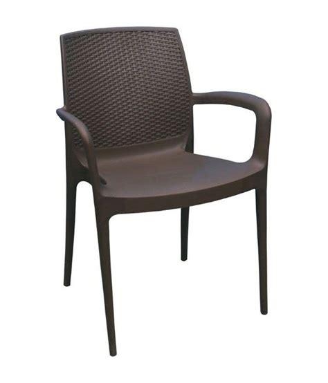 supreme chair set of 4 buy supreme chair set