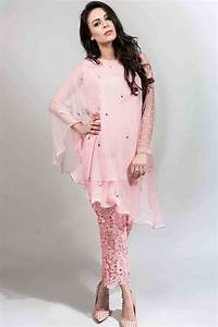 Latest Mariab eid dresses for girls 12 FashionEven