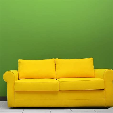 Alternatives To Sofas by Sofa Removal And Alternatives To Taking It Out To The Curb