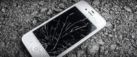 Kapotte iPhone omruilen bij Apple - iCulture