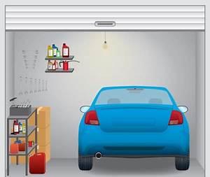 Prix Porte De Garage Basculante : prix d 39 une porte de garage basculante coulissante et ~ Edinachiropracticcenter.com Idées de Décoration