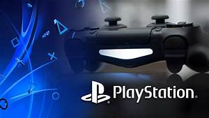 Leaked Dualshock 5 Images Appear To Reveal Ps5 Controller