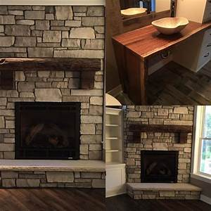 2070 best barn wood images on pinterest With barnwood for sale mn