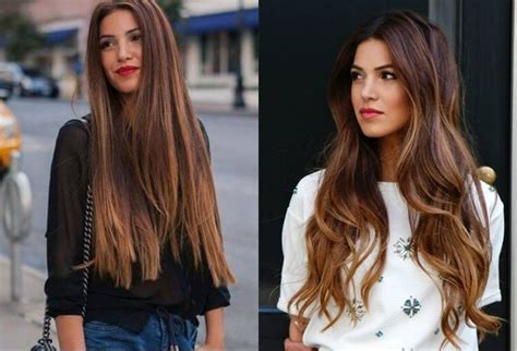 Hair Color Brown Shades by 7 Smashing Brown Hair Color Shades You Need To Try