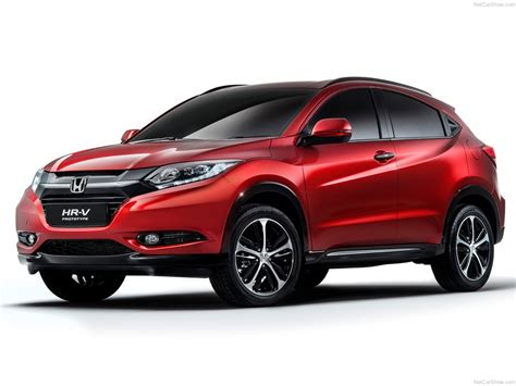 honda suv pictures 1 honda compact suv ford ecosport rival rendered