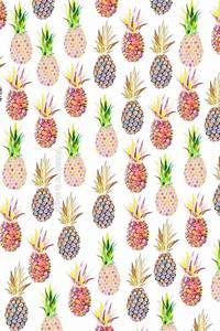 summer wallpaper: Aureus Pinterest Wallpaper