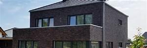 Fertighaus Mit Dachterrasse : moderne stadtvilla essen nrw mit dachterrasse dachgarten ~ Lizthompson.info Haus und Dekorationen