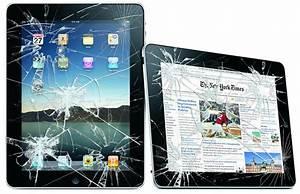 iPad repair leyland preston, Apple iPad repair repair preston