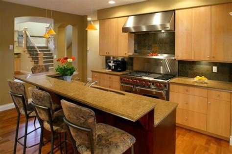 trends in kitchen backsplashes kitchen backsplash trends for 2015 kitchen remodel 6367