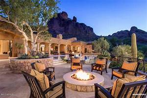 Arizona Mansions For Sale
