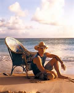 kenny chesney quot that blue chair quot country