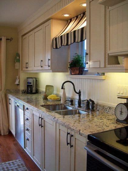 kitchen countertop backsplash 2 window awnings awnings cap interior windows with 1003