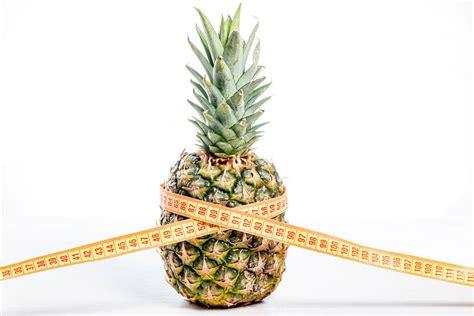 Diēta pēc diētas jeb kā organisms aizsargā sevi no svara ...