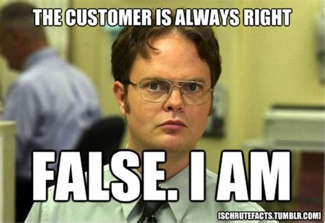 1000+ Ideas About Dwight Schrute Memes On Pinterest