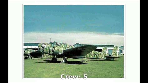 Fiat Br by Fiat Br 20 Cicogna Stork Medium Bomber 1936 Technical