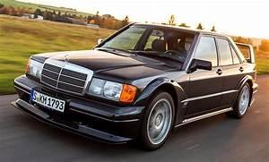 Mercedes 190 Evo 2 : mercedes 190 e 2 5 16 evo ii wertentwicklung cars mercedes 190 mercedes benz 190e ~ Mglfilm.com Idées de Décoration