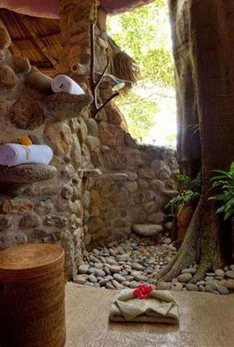 beautiful jungle themed bathroom decor ideas jungle