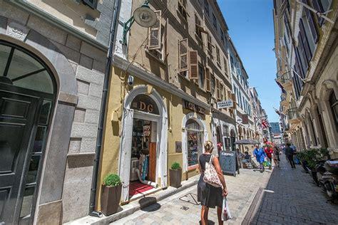 visit gibraltar photo gallery