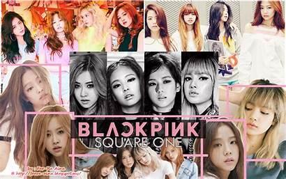 Blackpink Wallpapers Kpop Pink Pop Pc Background