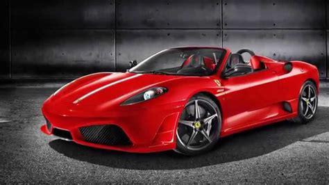 Coolest Car Ever In The World Wallpaper Wwwpixsharkcom