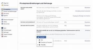 Paypal Freunde Funktion : zwei faktor authentifizierung mehr sicherheit f r facebook twitter und andere dienste ~ Eleganceandgraceweddings.com Haus und Dekorationen