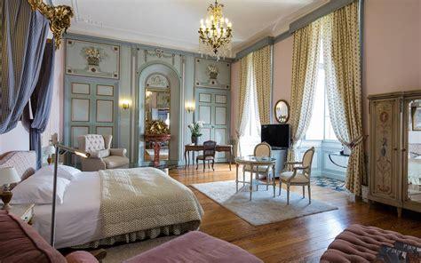 chambre chalet de luxe stunning chambre dhotel de luxe 2 photos design trends