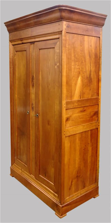 chambre d hote piscine normandie le bon coin armoire ancienne herault 28 images armoire