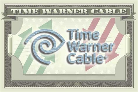 Time Warner Cable's Residential Revenue Rises, Profit Slips