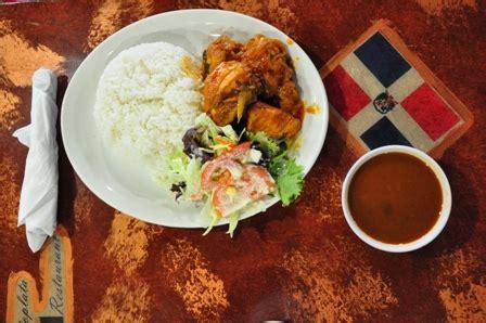 excelencia de la comida dominicana en atlanta jos 233