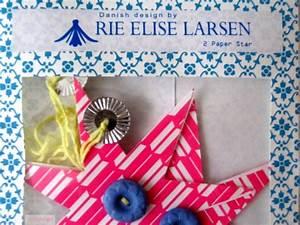 Rie Elise Larsen : jolijn rie elise larsen inspiratie ~ Buech-reservation.com Haus und Dekorationen