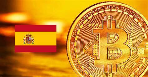 Cuando compra los bitcoins, debe guardarlos de forma segura en la billetera. ¿Cómo y donde comprar Bitcoins en España de forma segura?
