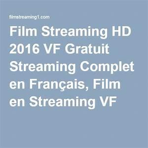 Stream Complet Film Fiction Page : film streaming hd 2016 vf gratuit streaming complet en fran ais film en streaming vf cine ~ Medecine-chirurgie-esthetiques.com Avis de Voitures